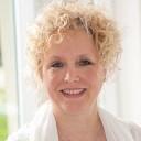 Clelia Eichhorn