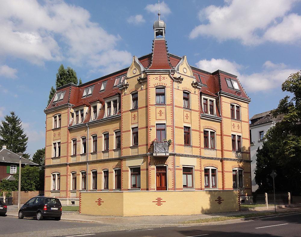 Breitscheidstrasse37_01