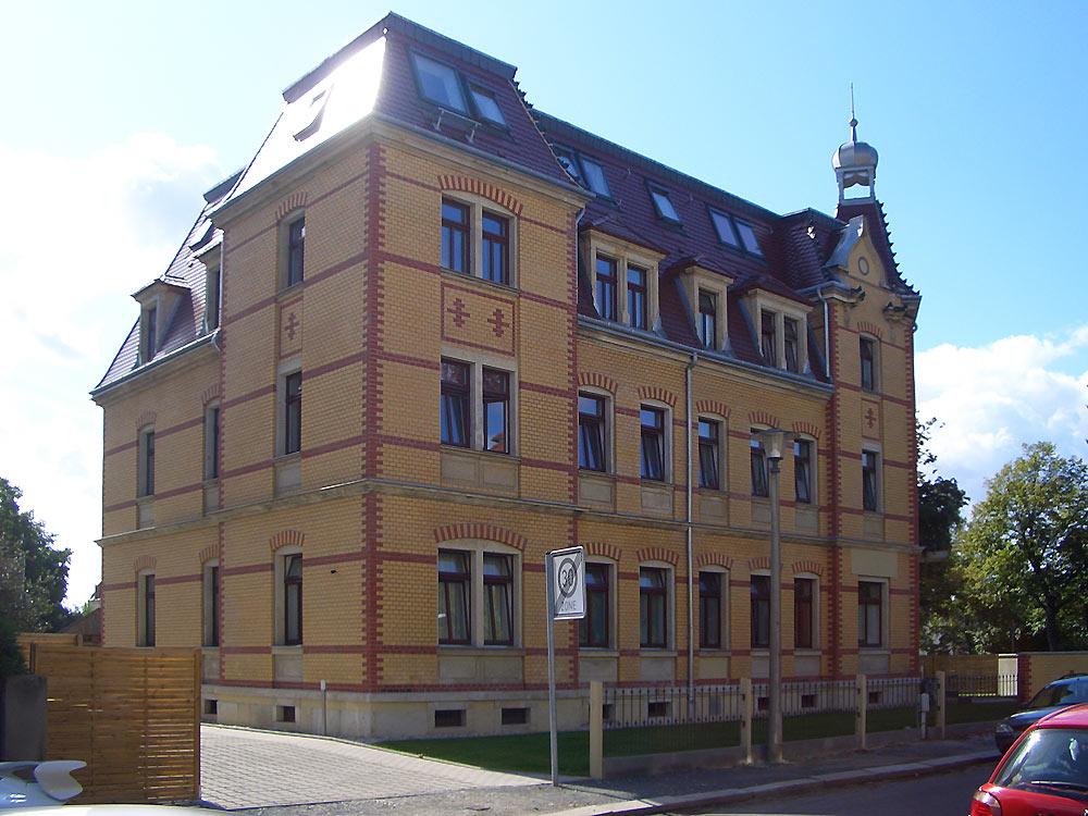 Breitscheidstrasse_37_02