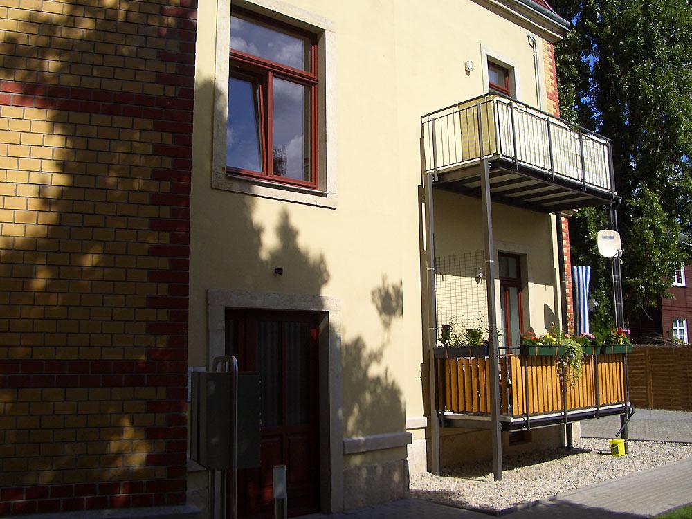 Breitscheidstrasse_37_06