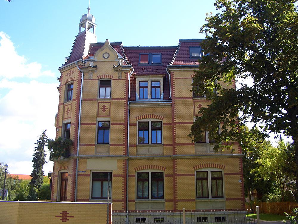 Breitscheidstrasse_37_07