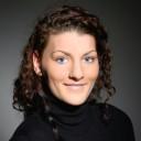 Stephanie Kestner