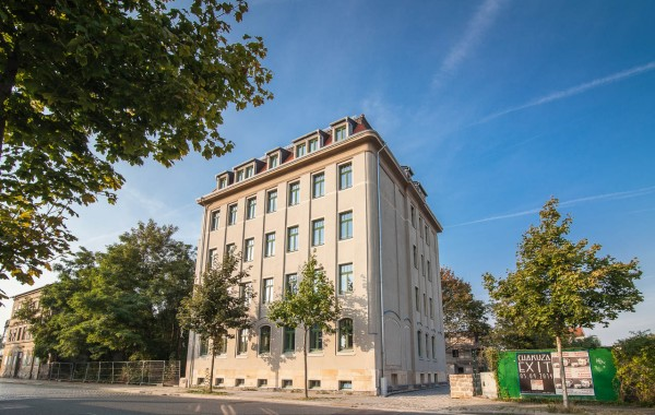 Wölfnitzstraße 17