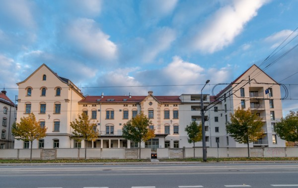 Löbtauer Straße 33